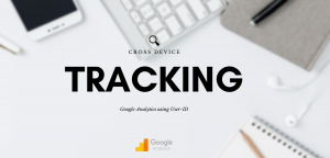 cross device tracking